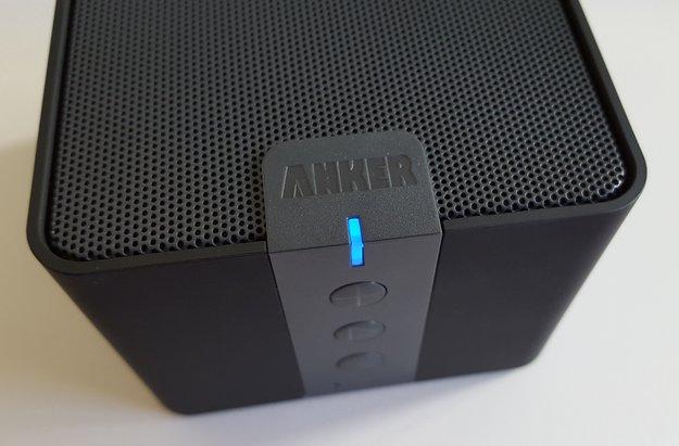 Anker A7908 im Mini-Test: Gewinner der Verlosung stehen fest