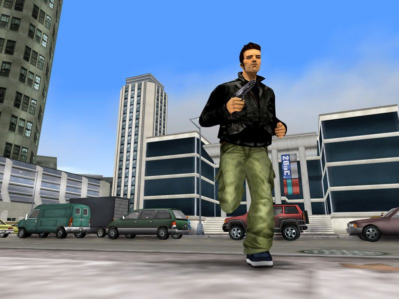 Rockstar: So erfolgreich sind GTA und Red Dead Redemption