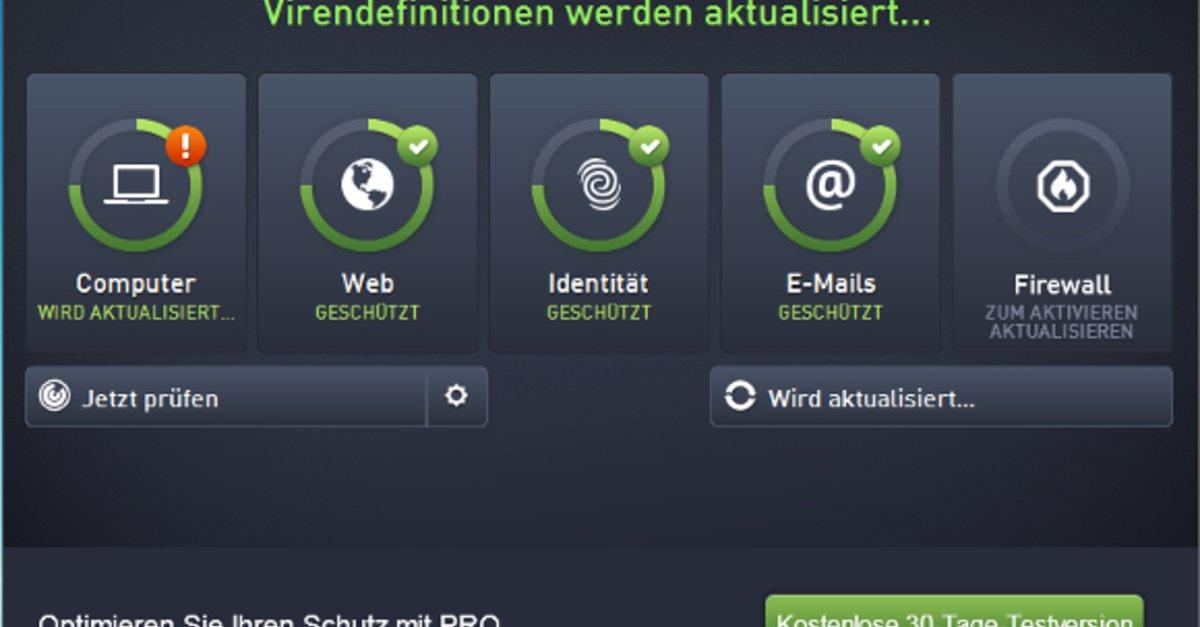 free online mobile casino sofort spiele kostenlos
