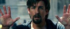 Die besten Filme mit Adam Sandler: 5 erste Dates mit Waterboy