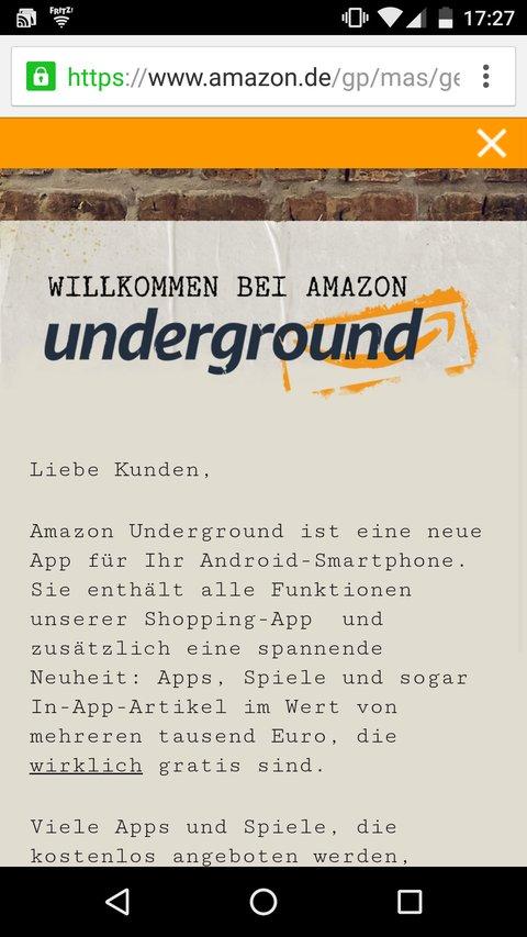 Amazon-Underground-app-1