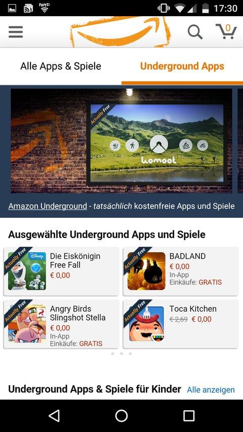 Amazon-Underground-app-2
