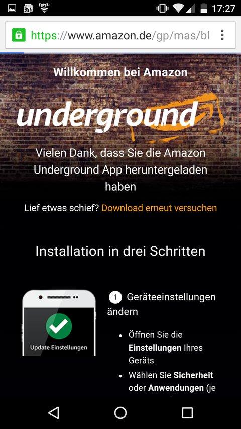 Amazon-Underground-app-5