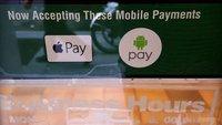 Android Pay: Verwirrung um Start der Bezahlplattform – selbst bei Partnern