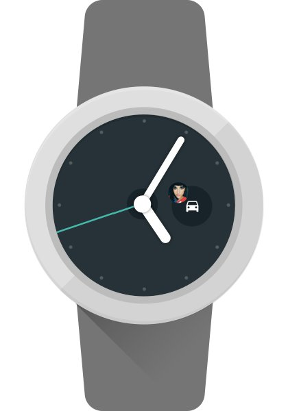 Android-Wear-App-Together-Watchface-2