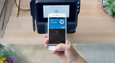 Apple erlaubt Entwicklern erstmals Zugriff auf NFC-Chip im iPhone