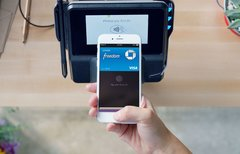 Apple Pay: Deutsche...