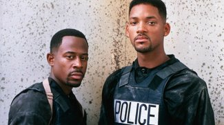 Bad Boys 3: Will Smith in Bad Boys Revival definitiv dabei!