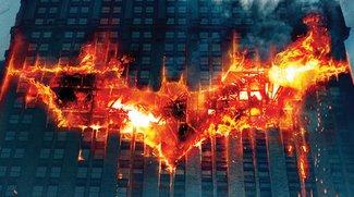 Das sind die dümmsten Batman-Gifs, die ihr heute sehen werdet