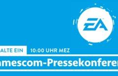 gamescom 2015:...