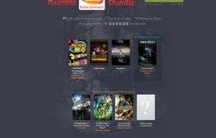 Humble Bandai Namco Bundle:...