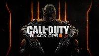 Call of Duty - Black Ops 3: Grafik – Diese Einstellungen zu Texturen, Auflösung und FPS gibt's