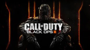 Call of Duty Black Ops 3: Last-Gen wohl ohne Season Pass