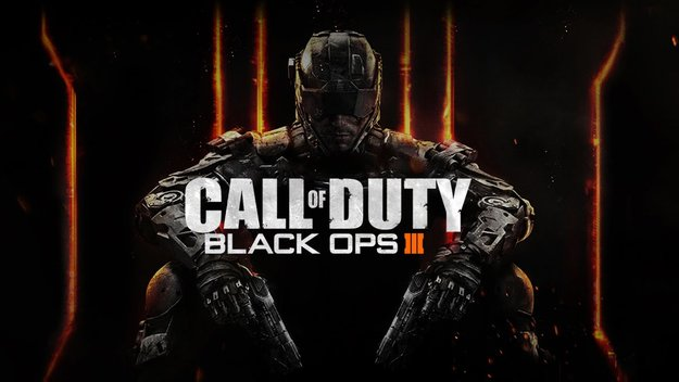 Call of Duty Black Ops 3: Activision mit geschmackloser Promo-Aktion
