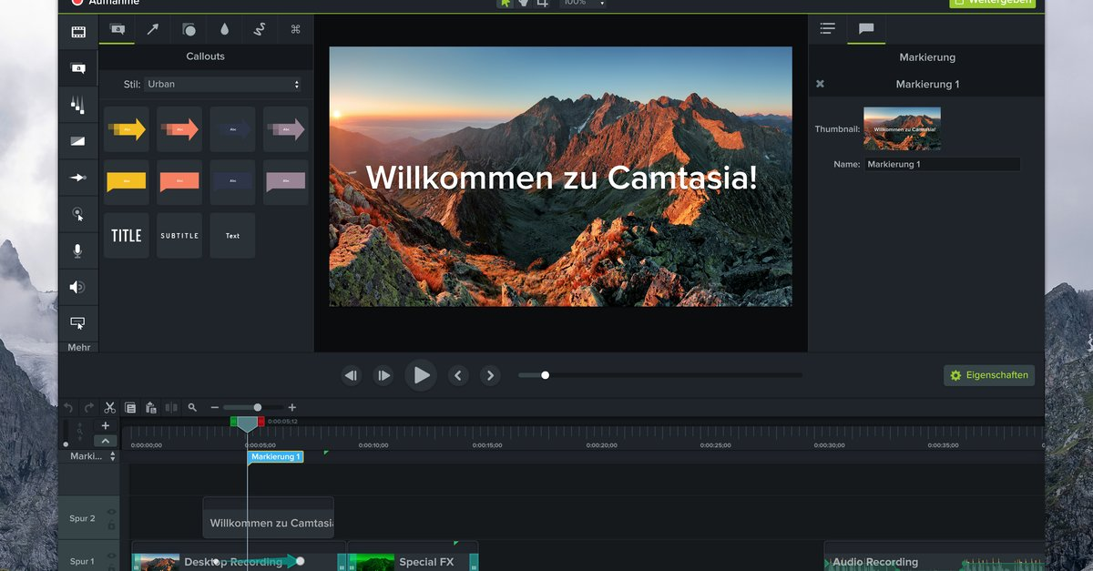 Camtasia-Studio-Artikelbild-rcm1200x627u.jpg (1200×627)