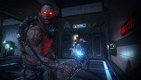 CoD – Advanced Warfare: Reckoning – Die Story des Exo-Zombie-Modus bis zum Finale