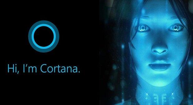 Windows 10: Spracherkennung von Cortana trainieren – so geht's