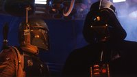 Star Wars: Daft Punk trifft Darth Vader & Boba Fett in The Funk Awakens