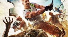 Dead Island 2: Entwickler trauern um ihr verlorenes Spiel
