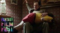 Diese Filme dürft ihr beim FantasyFilmFest 2015 auf keinen Fall verpassen
