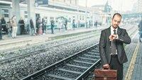 Deutsche Bahn: Verspätungen aktuell online überprüfen