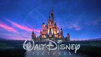 Das große Disney-Quiz: Test euer Wissen zu Disney-Filmen