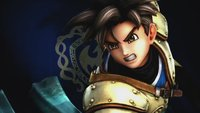 Dragon Quest Heroes: Charaktere – Alles zu den Gruppenmitgliedern