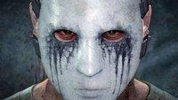 Dying Light – The Bozak Horde: Erweiterung – Alle Inhalte des DLCs