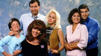 Was wurde aus... dem Cast von Eine schrecklich nette Familie?