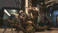 CoD – Advanced Warfare – Exo Survival Perks – Diese Boni könnt ihr euch verdienen