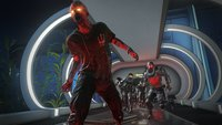 CoD – Advanced Warfare: Reckoning – Alle Waffen für den Exo-Zombie-Modus
