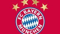 DVD-Tipp: Best of FC Bayern München - Die größten Spiele der Vereinsgeschichte (6-DVD-Box)