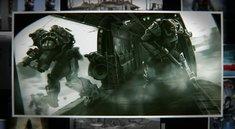 Fallout 4: Nach der Kampagne weiterspielen? (evtl. SPOILER)