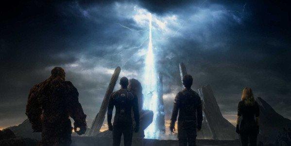 Fantastic Four: Petition will Fox die Rechte entreißen und Marvel zurück geben