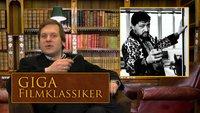 GIGA Filmklassiker #38: Rainer Werner Fassbinder