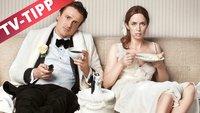 Fast verheiratet im Stream online und im TV: Heute auf RTL
