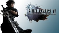Final Fantasy 15: Features – Alles über die Inhalte des düsteren Serienteils