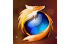 Firefox Hybrid