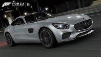 Forza Motorsport 6: Seht den Launch-Trailer und die Eröffnungssequenz