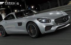 Forza Motorsport 6: Seht den...