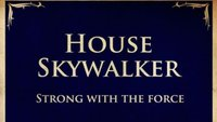 Game of Thrones: So sähen die Wappen für Batman und Co. aus