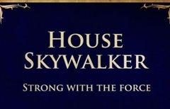 Game of Thrones: So sähen die...
