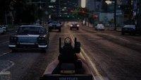 GTA 5: Grafik-Mod sorgt für unglaubliche Ergebnisse
