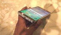 Samsung Galaxy Note 5: Europäische Variante bei Zulassungsbehörde gesichtet