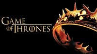 Game of Thrones: Das Intro in 3D pünktlich zu Staffel 6