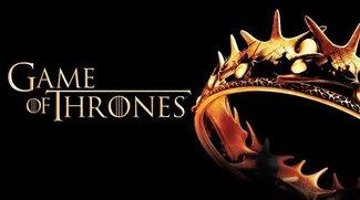 Game of Thrones: Das Intro in 3D pünktlich zu Staffel 6