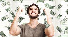 Gehalt berechnen mal anders: In Echtzeit Lohn ermitteln und vergleichen
