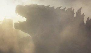 Godzilla 2: Alle Infos zu Cast, Handlung und Release