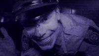 Gotham Staffel 2: Der Joker kehrt zurück im neuen Trailer