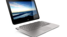 HP Spectre 12 X2 mit Intel Core M Skylake & Windows 10 aufgetaucht